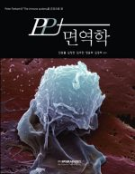 PP+면역학